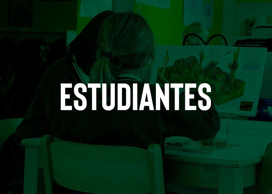 foto-colegio-montessori-madrid-estudiantes