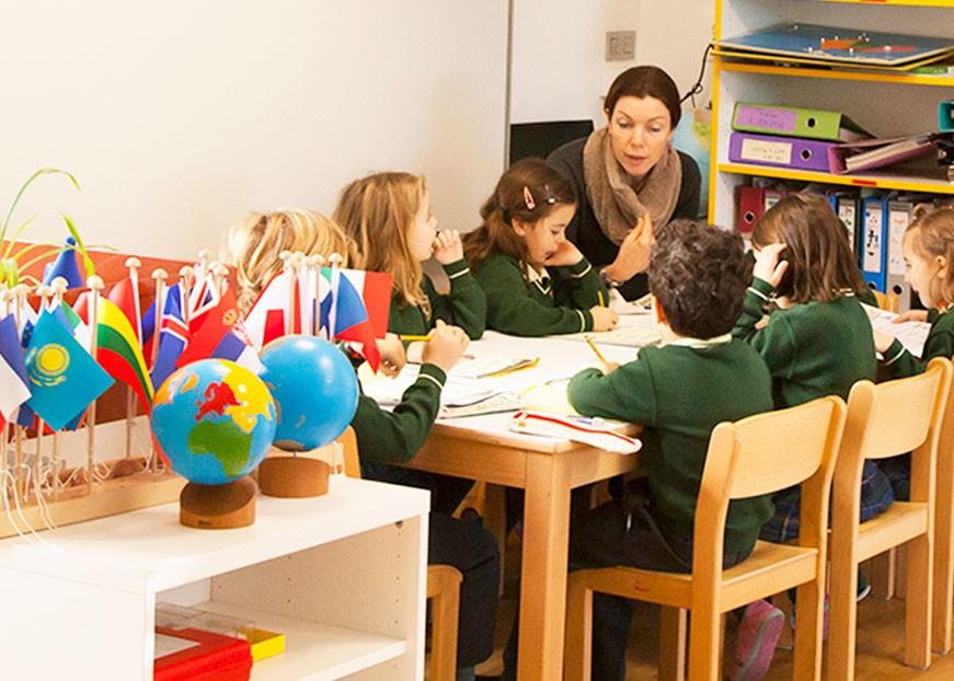 foto-colegio-montessori-madrid-profesores