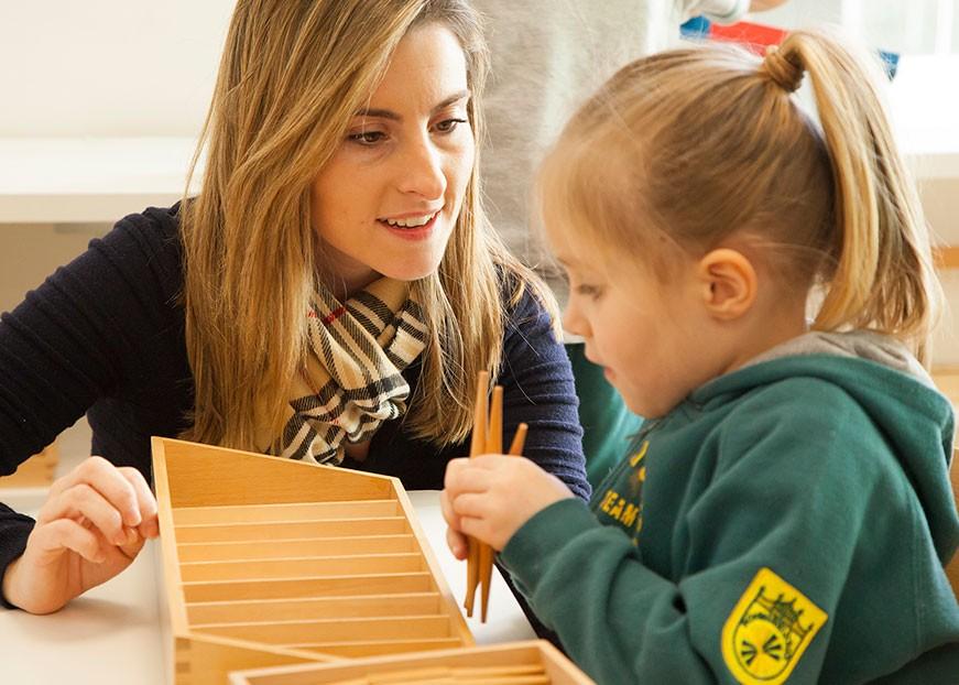 foto-colegio-montessori-madrid-profesores4