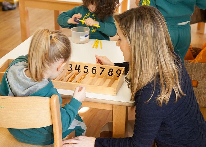 foto-colegio-montessori-madrid-profesores6