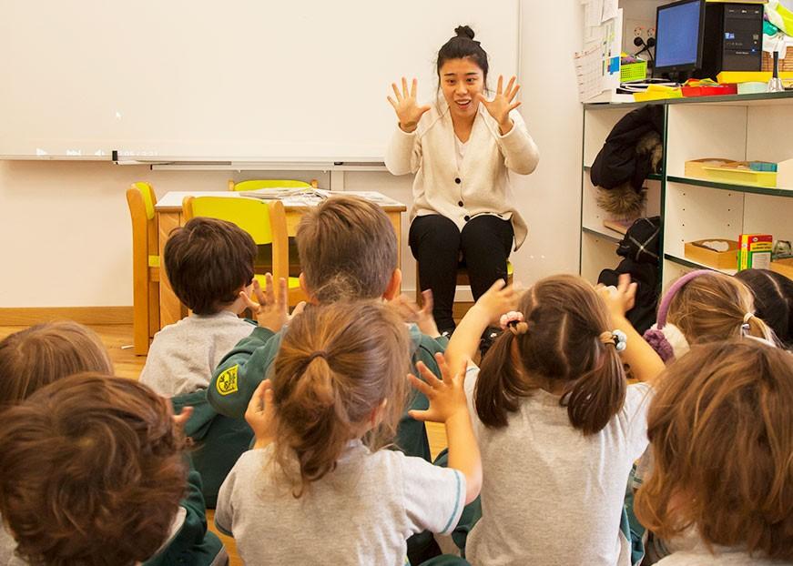 foto-colegio-montessori-profesores2