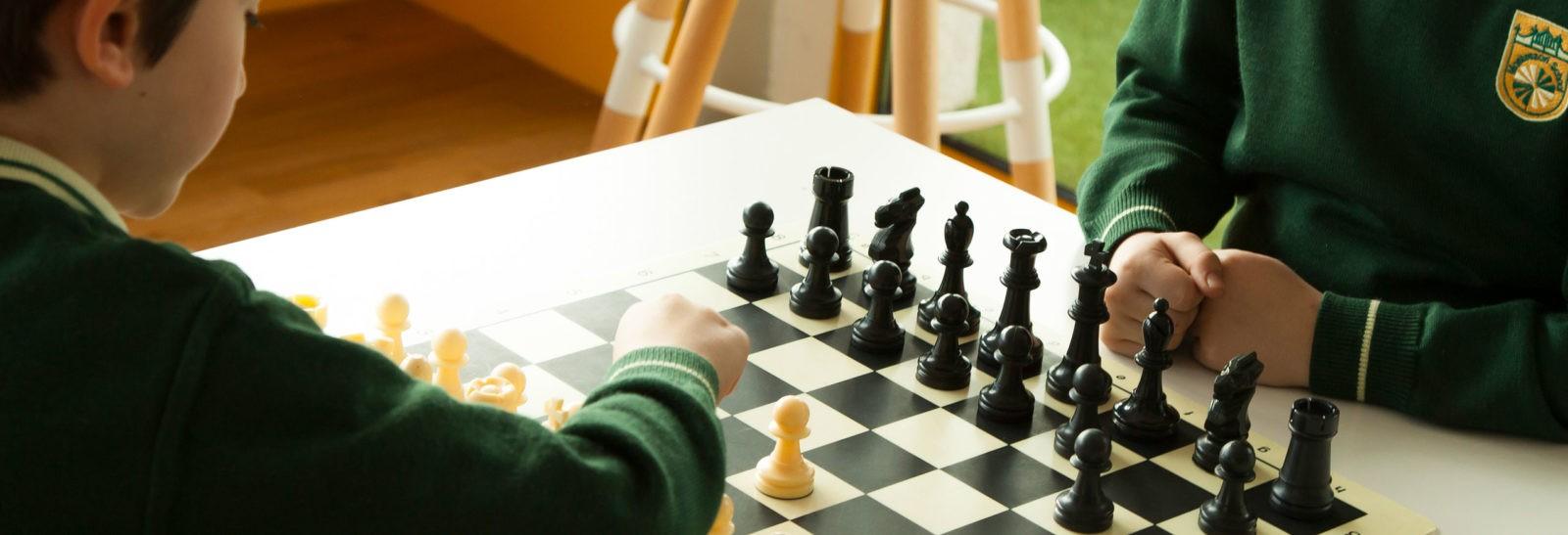 headers-ajedrez-montessori