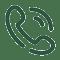 telefono-montessori-laflorida