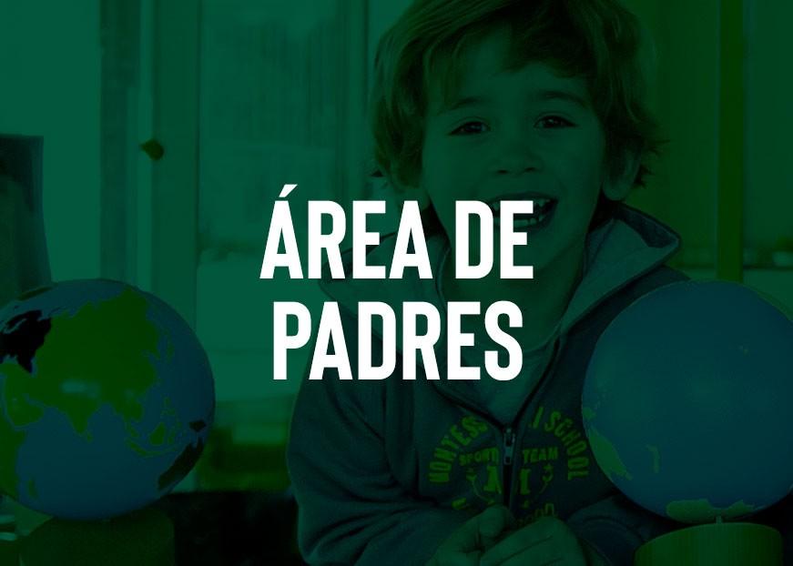 foto-colegio-montessori-madrid-area-padres2
