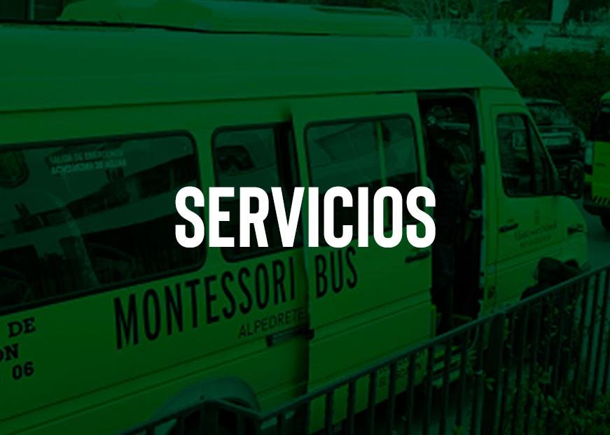 foto-colegio-montessori-madrid-servicios
