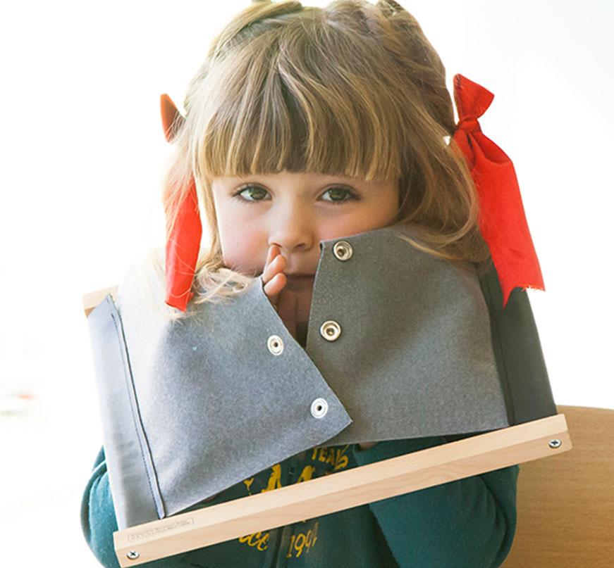 foto-colegio-montessori-madrid6