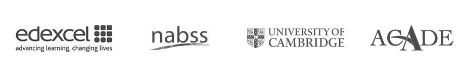 logos-montessori
