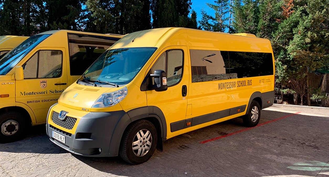 servicios-transporte-montessori4