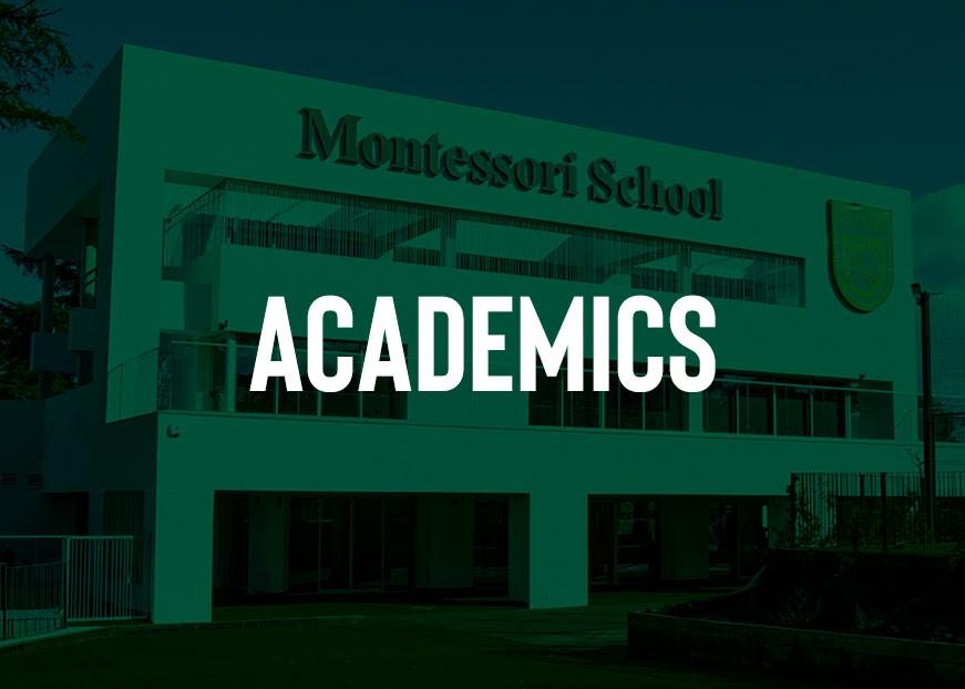 foto-colegio-montessori-madrid-en-academics