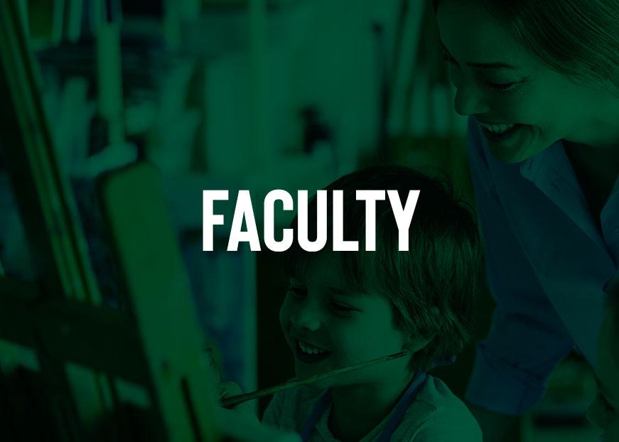 foto-colegio-montessori-madrid-en-faculty
