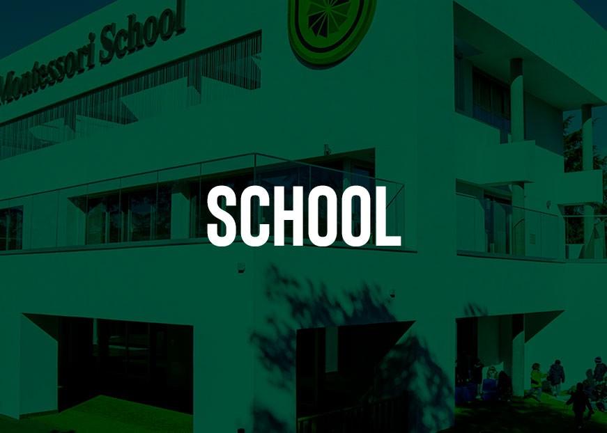 foto-colegio-montessori-madrid-en-school