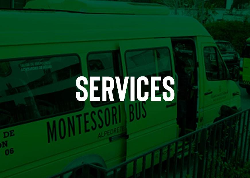foto-colegio-montessori-madrid-en-services