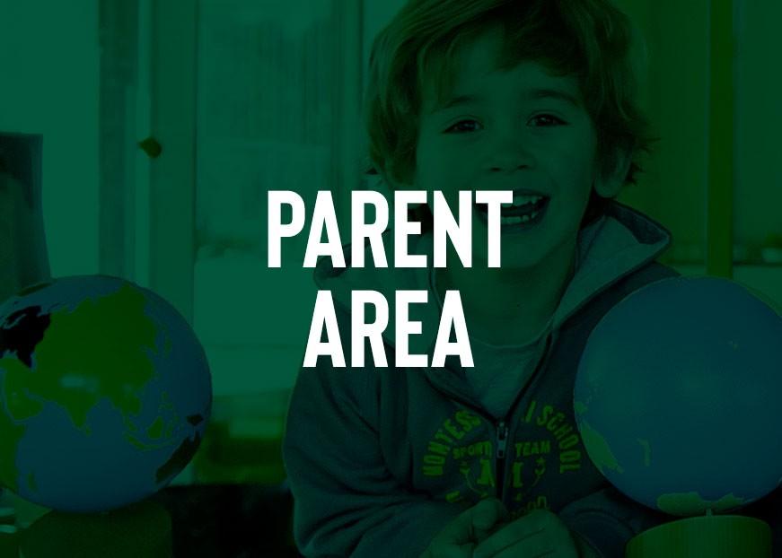 foto-colegio-montessori-madrid-parents-en