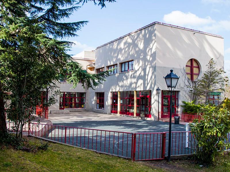 galeria-colegio-montessori-madrid