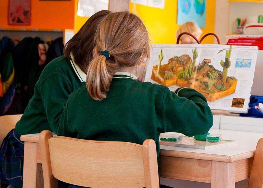 foto-colegio-montessori-madrid