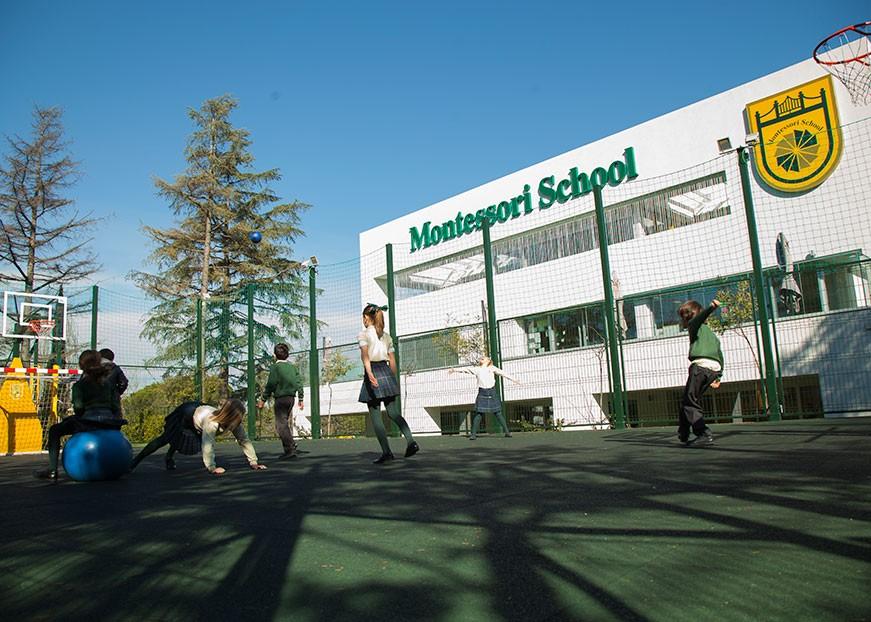 foto-colegio-montessori-madrid3