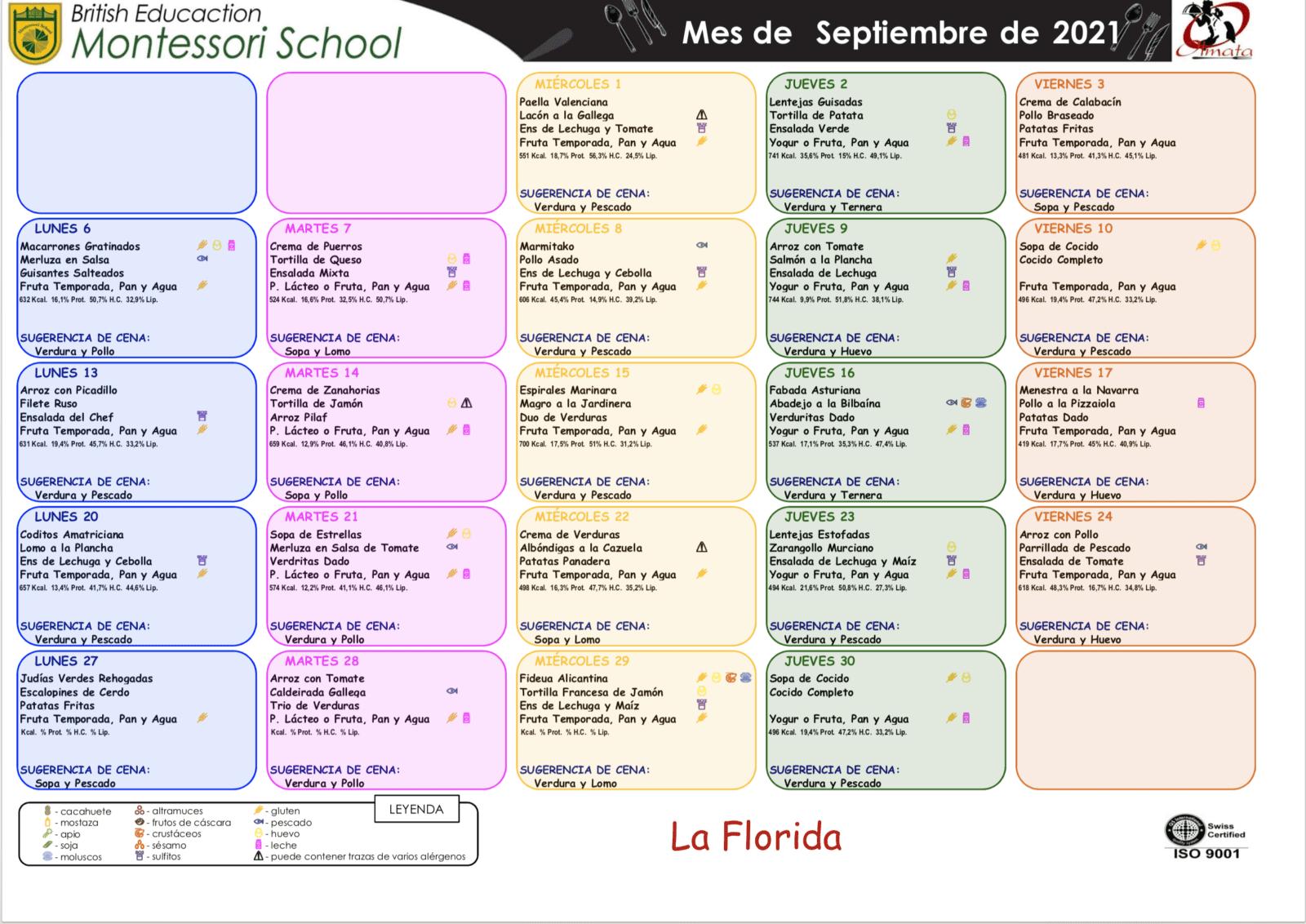 menu-septiembre